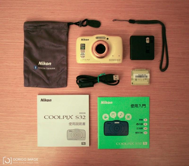 NikonCOOLPIXS32.jpg