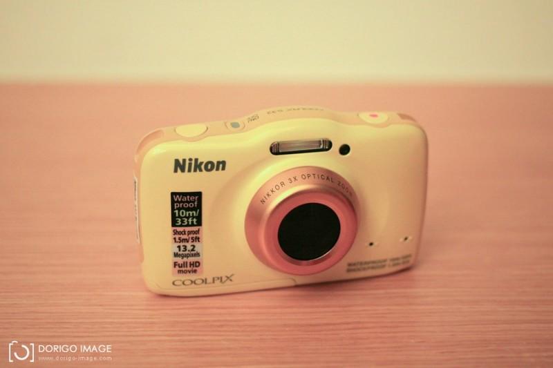 NikonCOOLPIXS32_1541320020193.jpg