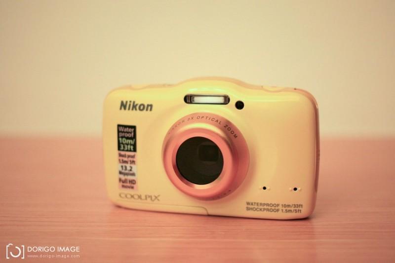 NikonCOOLPIXS32_1541320022278.jpg