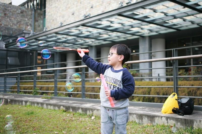 台中國立臺灣美術館