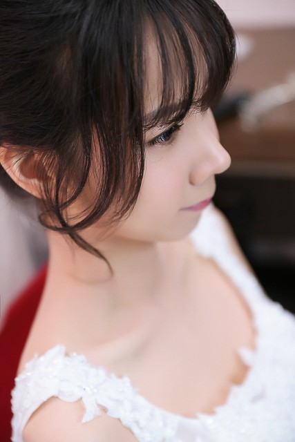 a_RAD_00042.jpg
